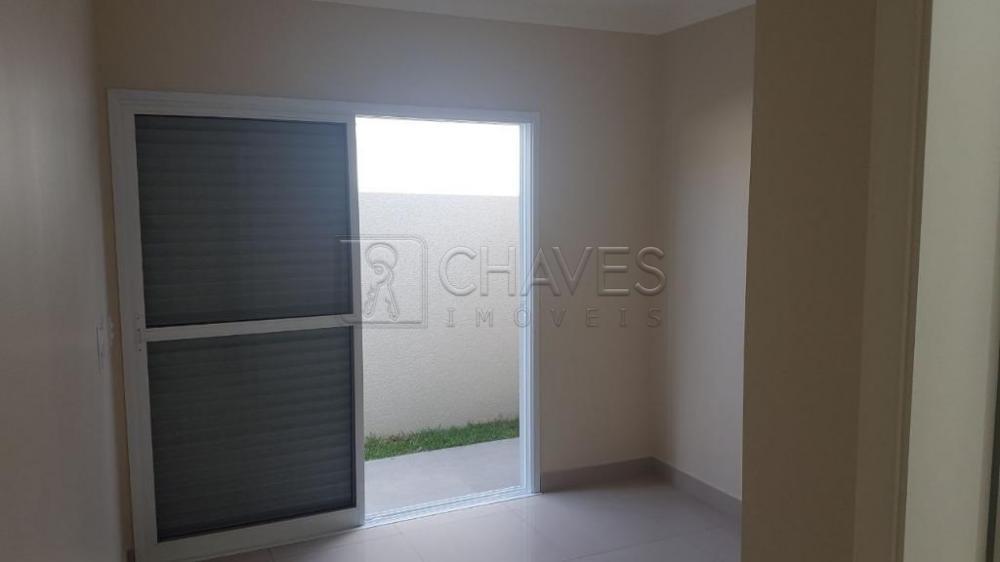 Comprar Apartamento / Padrão em Ribeirão Preto apenas R$ 595.000,00 - Foto 3
