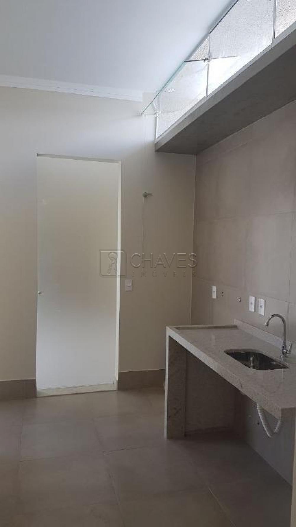 Comprar Apartamento / Padrão em Ribeirão Preto apenas R$ 595.000,00 - Foto 4