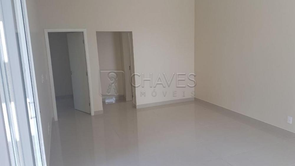 Comprar Apartamento / Padrão em Ribeirão Preto apenas R$ 595.000,00 - Foto 6
