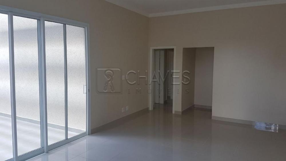 Comprar Apartamento / Padrão em Ribeirão Preto apenas R$ 595.000,00 - Foto 7