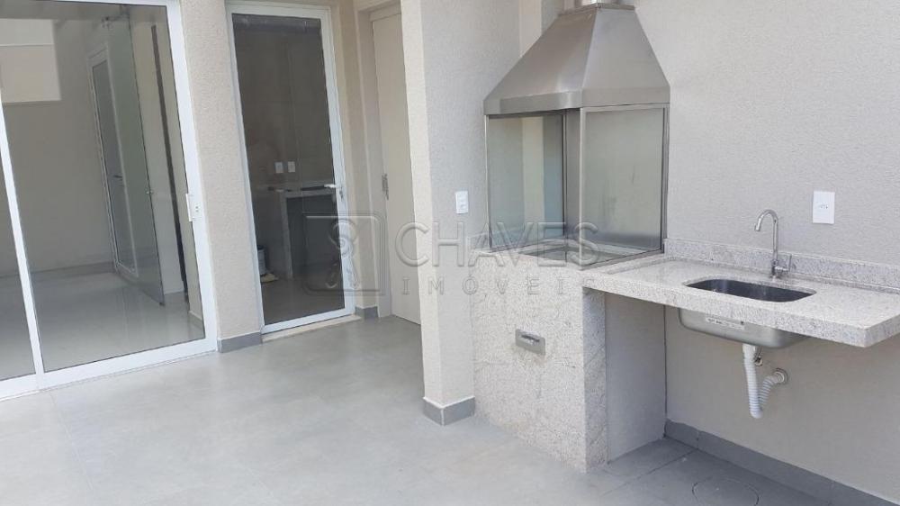 Comprar Apartamento / Padrão em Ribeirão Preto apenas R$ 595.000,00 - Foto 8