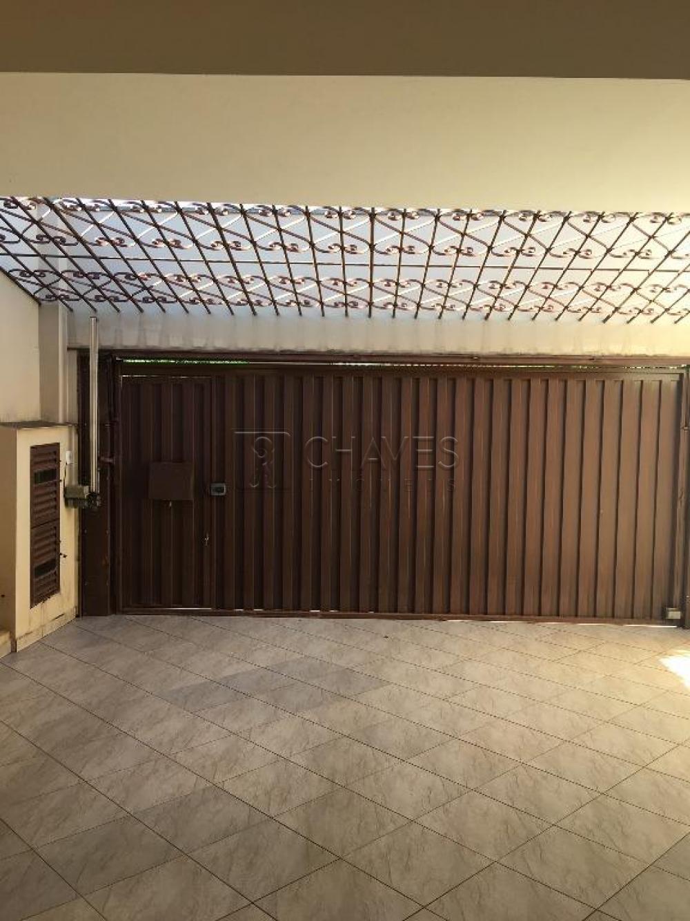 Ribeirao Preto Casa Venda R$450.000,00 3 Dormitorios 1 Suite Area do terreno 200.00m2 Area construida 210.00m2