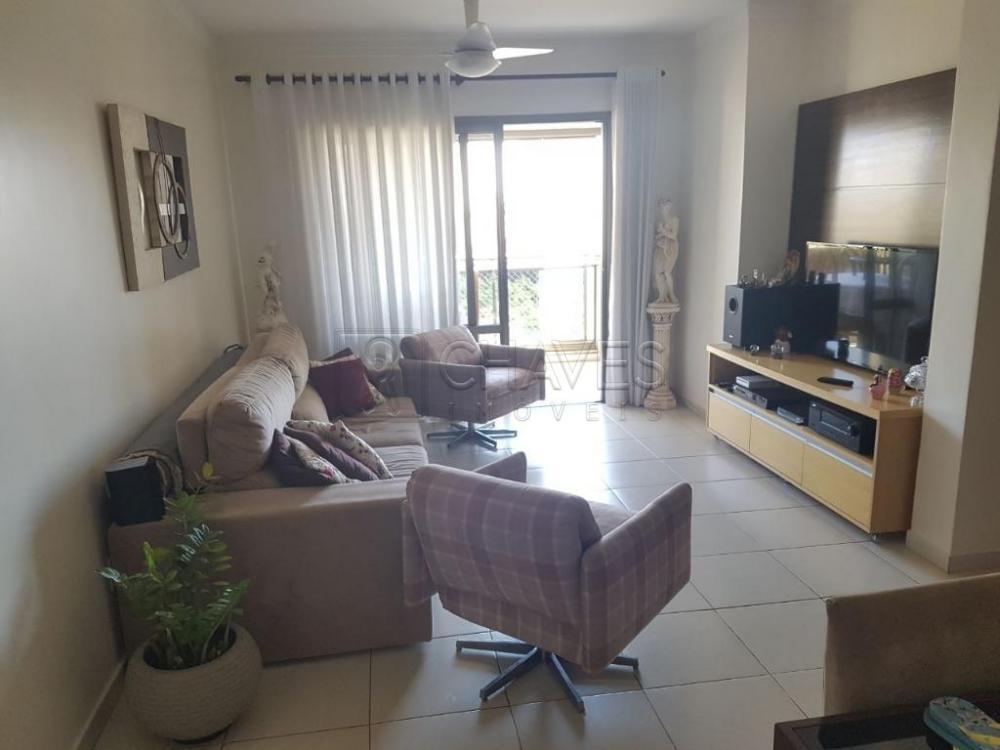 Comprar Apartamento / Padrão em Ribeirão Preto apenas R$ 700.000,00 - Foto 3