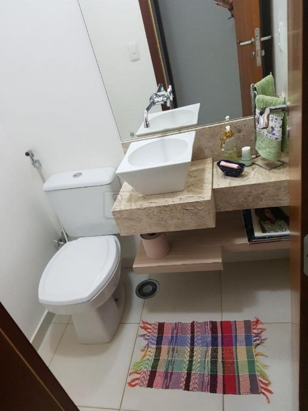 Comprar Apartamento / Padrão em Ribeirão Preto apenas R$ 700.000,00 - Foto 7