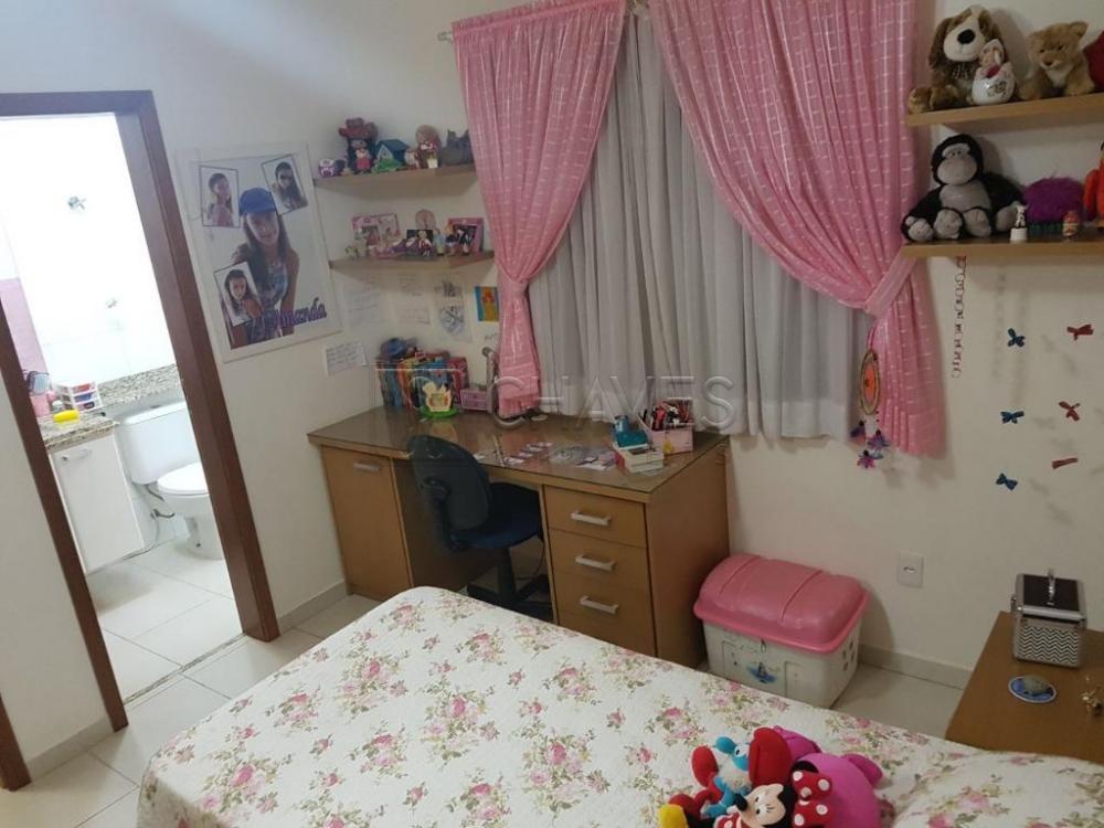 Comprar Apartamento / Padrão em Ribeirão Preto apenas R$ 700.000,00 - Foto 11