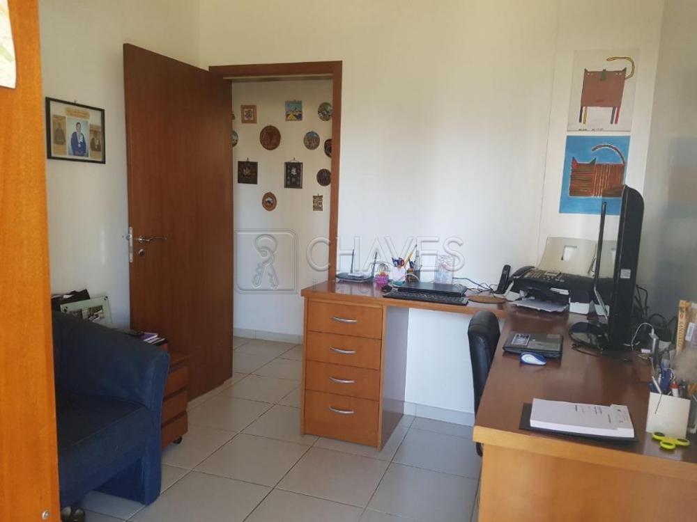 Comprar Apartamento / Padrão em Ribeirão Preto apenas R$ 700.000,00 - Foto 9