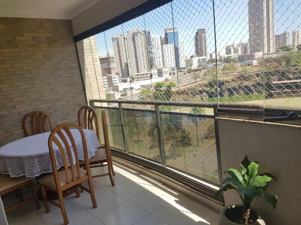 Comprar Apartamento / Padrão em Ribeirão Preto apenas R$ 700.000,00 - Foto 12