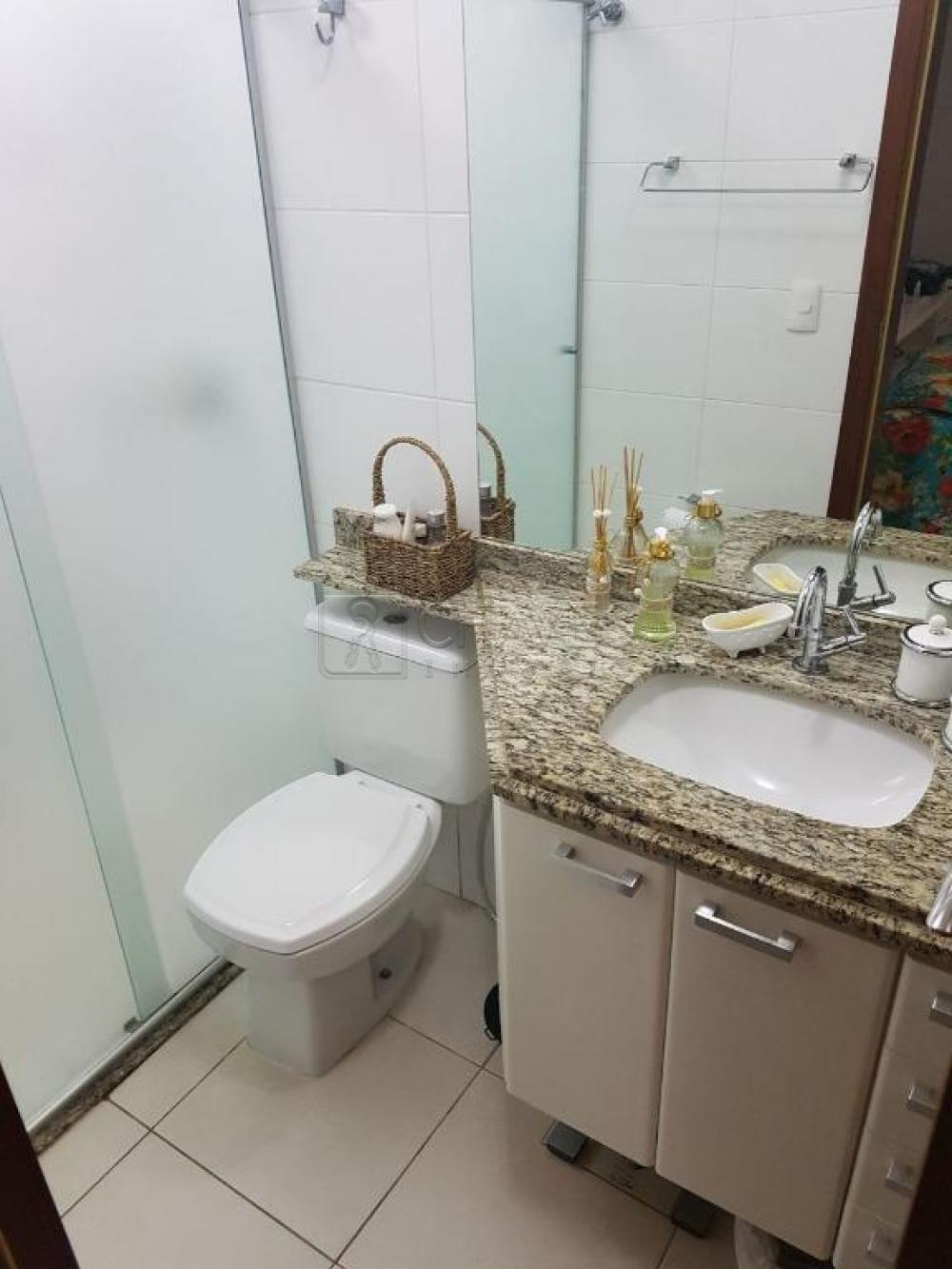 Comprar Apartamento / Padrão em Ribeirão Preto apenas R$ 700.000,00 - Foto 13