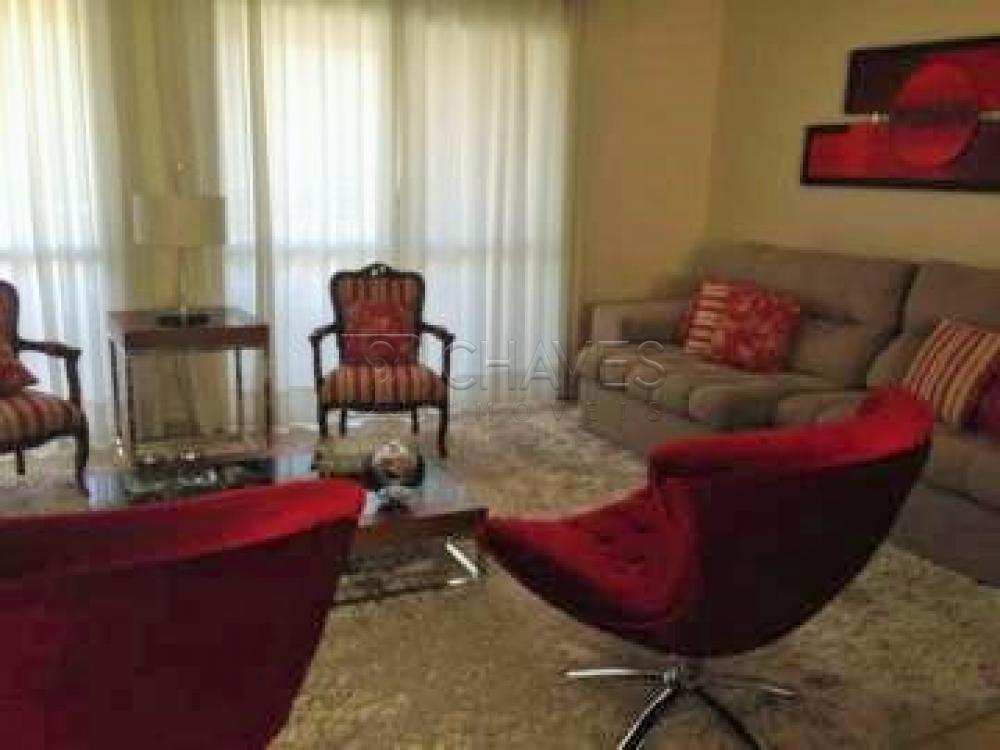 Ribeirao Preto Apartamento Venda R$750.000,00 Condominio R$700,00 3 Dormitorios 3 Suites Area construida 128.00m2
