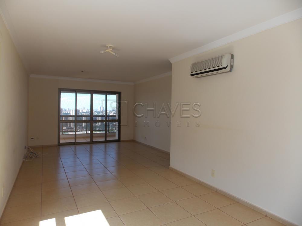 Ribeirao Preto Apartamento Venda R$800.000,00 Condominio R$1.600,00 3 Dormitorios 3 Suites Area construida 188.00m2