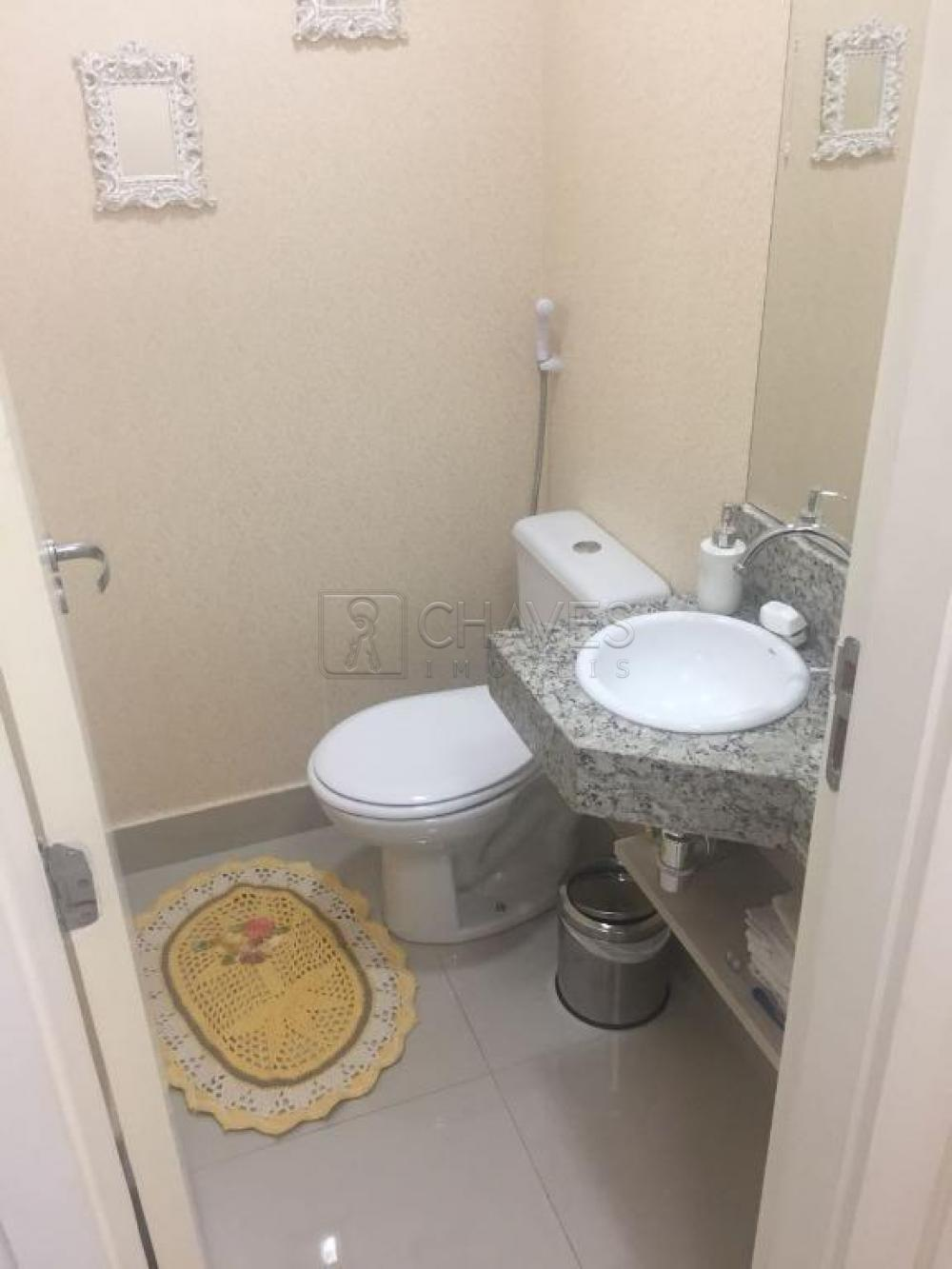 Comprar Apartamento / Padrão em Ribeirão Preto apenas R$ 580.000,00 - Foto 7