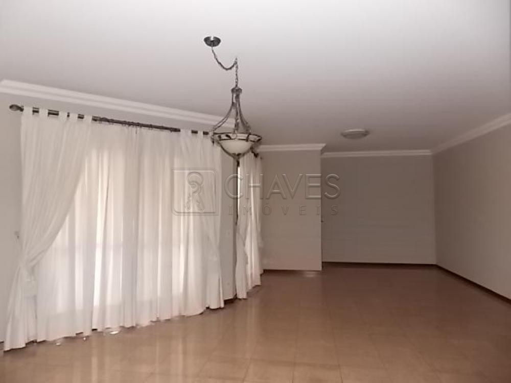 Ribeirao Preto Apartamento Venda R$800.000,00 Condominio R$1.050,00 3 Dormitorios 3 Suites Area construida 174.00m2