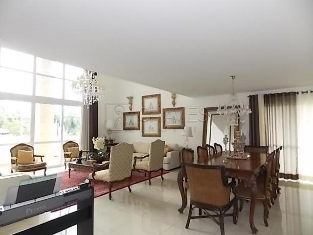 Ribeirao Preto Apartamento Locacao R$ 8.000,00 Condominio R$1.300,00 3 Dormitorios 3 Suites Area construida 298.00m2