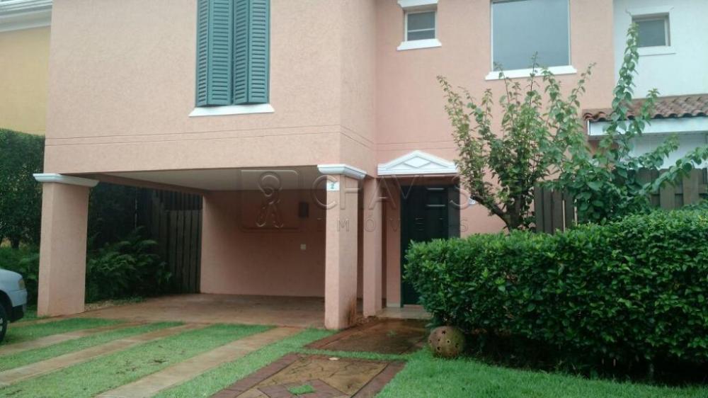 Comprar Casa / Condomínio em Ribeirão Preto apenas R$ 980.000,00 - Foto 1