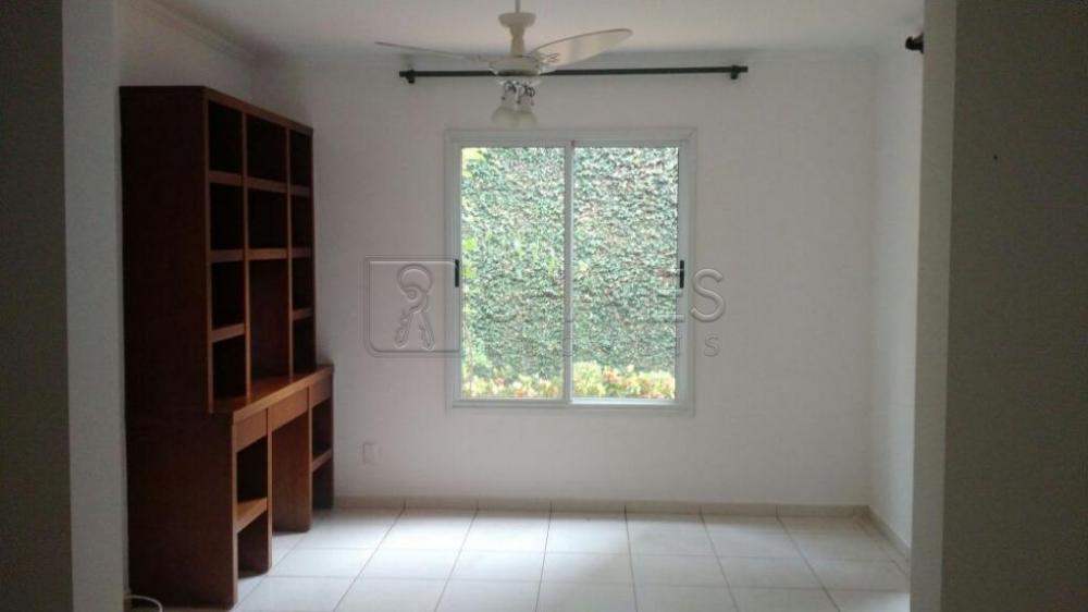 Comprar Casa / Condomínio em Ribeirão Preto apenas R$ 980.000,00 - Foto 6