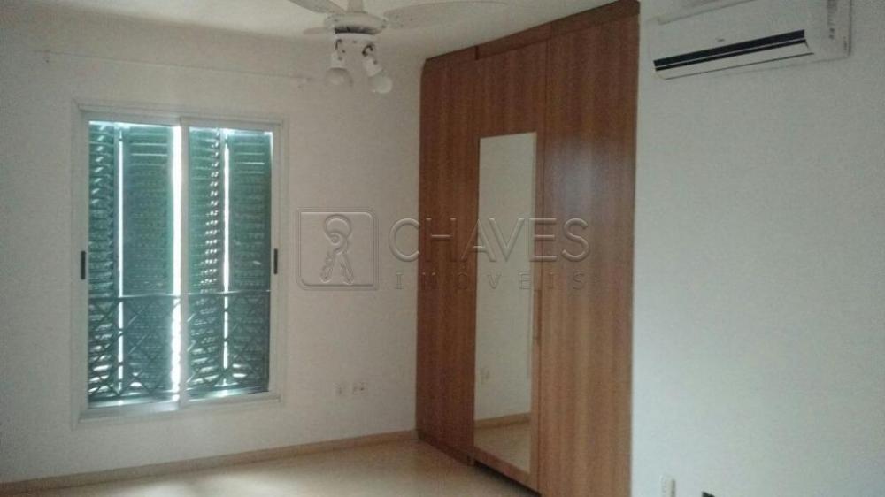 Comprar Casa / Condomínio em Ribeirão Preto apenas R$ 980.000,00 - Foto 13