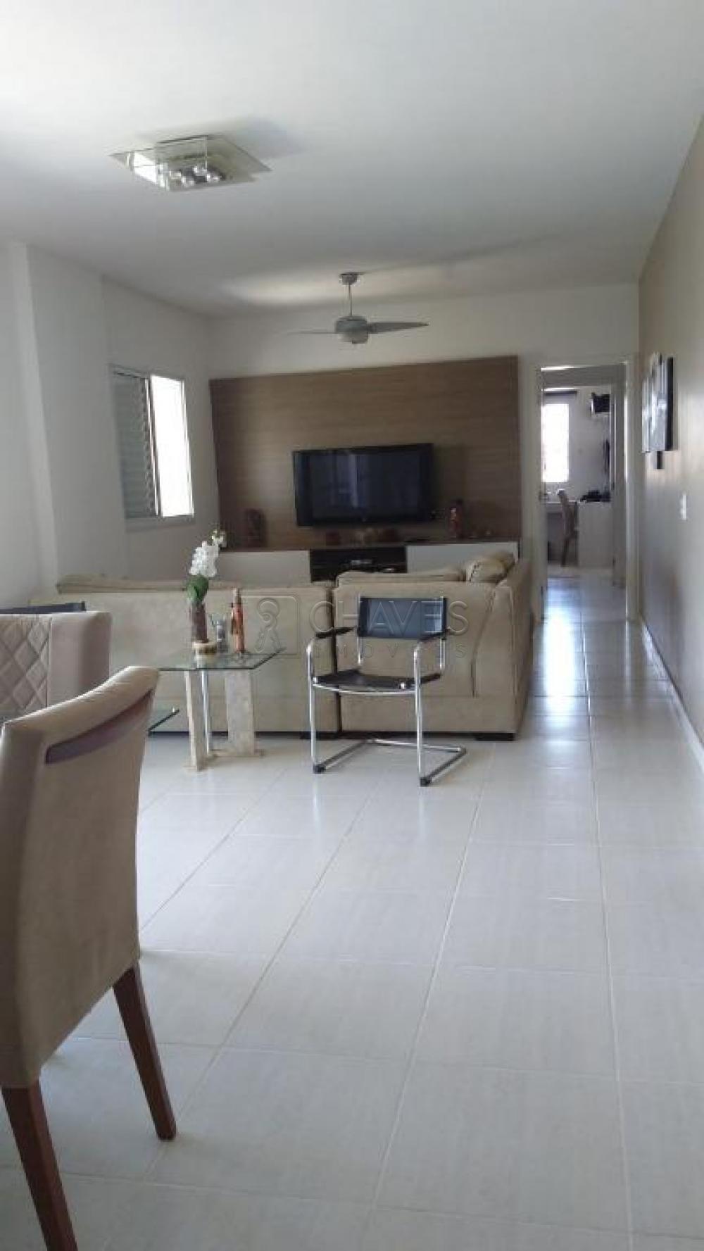 Ribeirao Preto Apartamento Venda R$650.000,00 Condominio R$550,00 3 Dormitorios 3 Suites Area construida 128.00m2