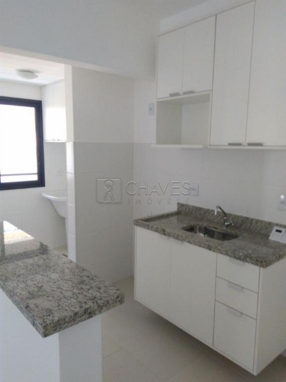 Comprar Apartamento / Padrão em Ribeirão Preto apenas R$ 185.000,00 - Foto 2