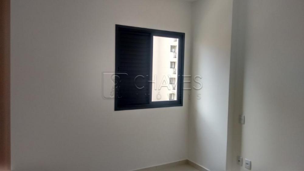 Comprar Apartamento / Padrão em Ribeirão Preto apenas R$ 185.000,00 - Foto 5