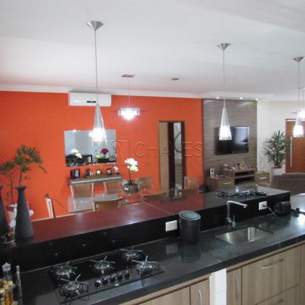 Comprar Casa / Condomínio em Jardinópolis apenas R$ 890.000,00 - Foto 1