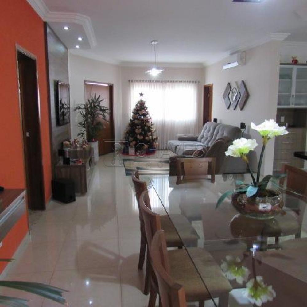 Comprar Casa / Condomínio em Jardinópolis apenas R$ 890.000,00 - Foto 3