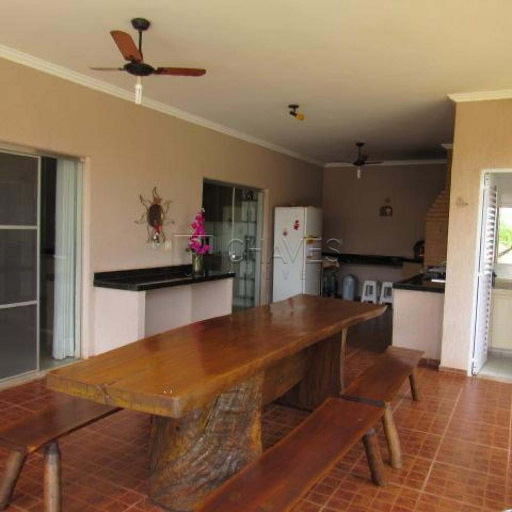 Comprar Casa / Condomínio em Jardinópolis apenas R$ 890.000,00 - Foto 6