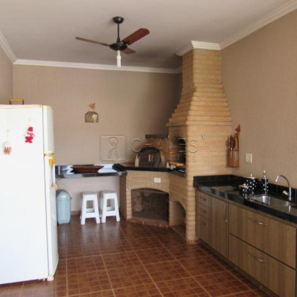Comprar Casa / Condomínio em Jardinópolis apenas R$ 890.000,00 - Foto 7