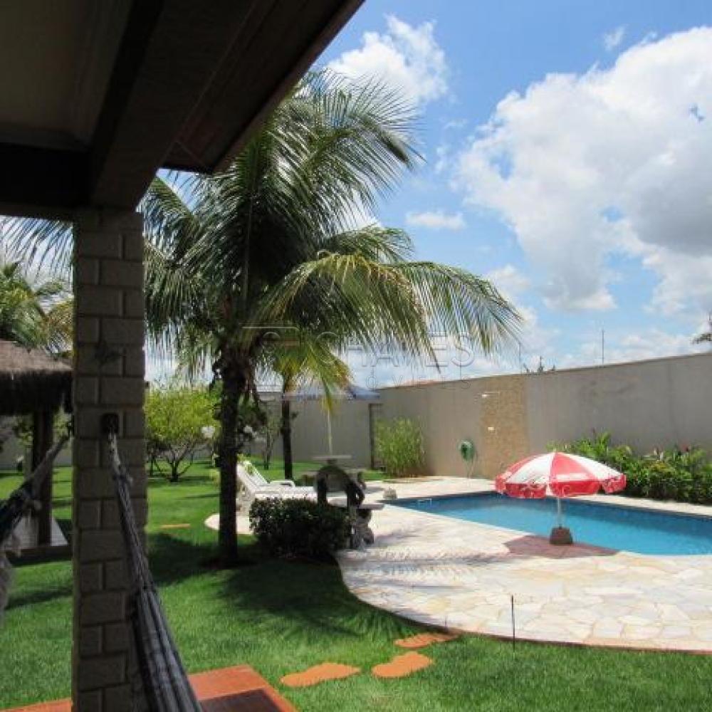 Comprar Casa / Condomínio em Jardinópolis apenas R$ 890.000,00 - Foto 8