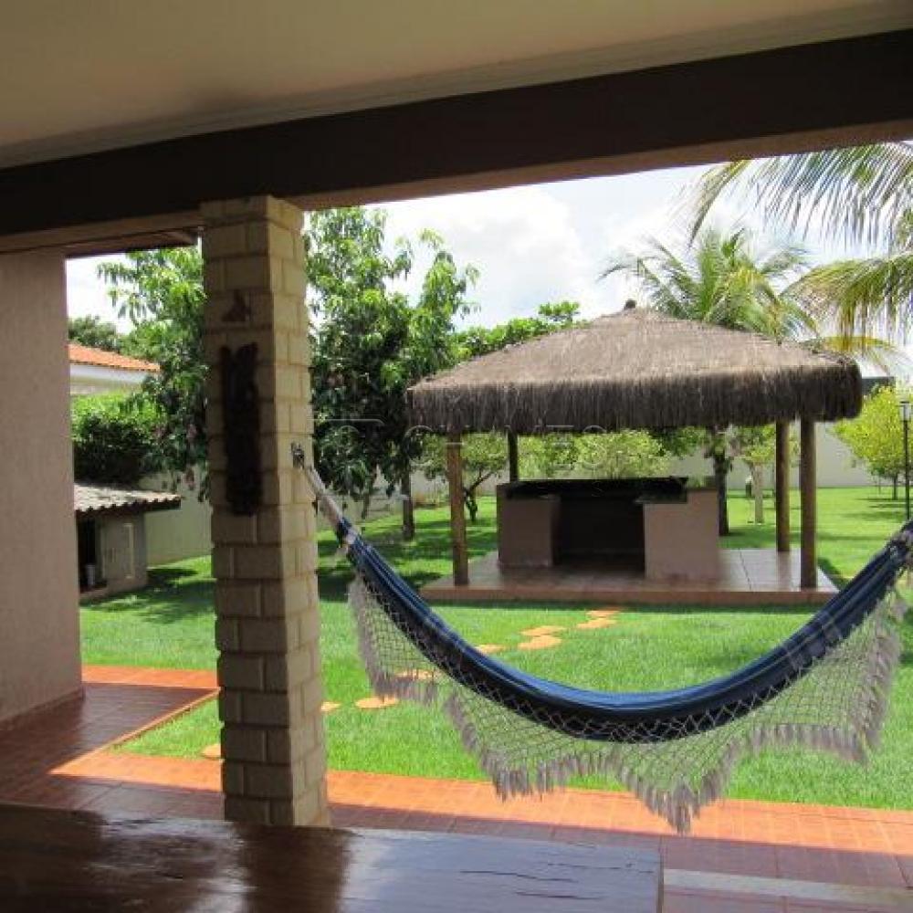 Comprar Casa / Condomínio em Jardinópolis apenas R$ 890.000,00 - Foto 9