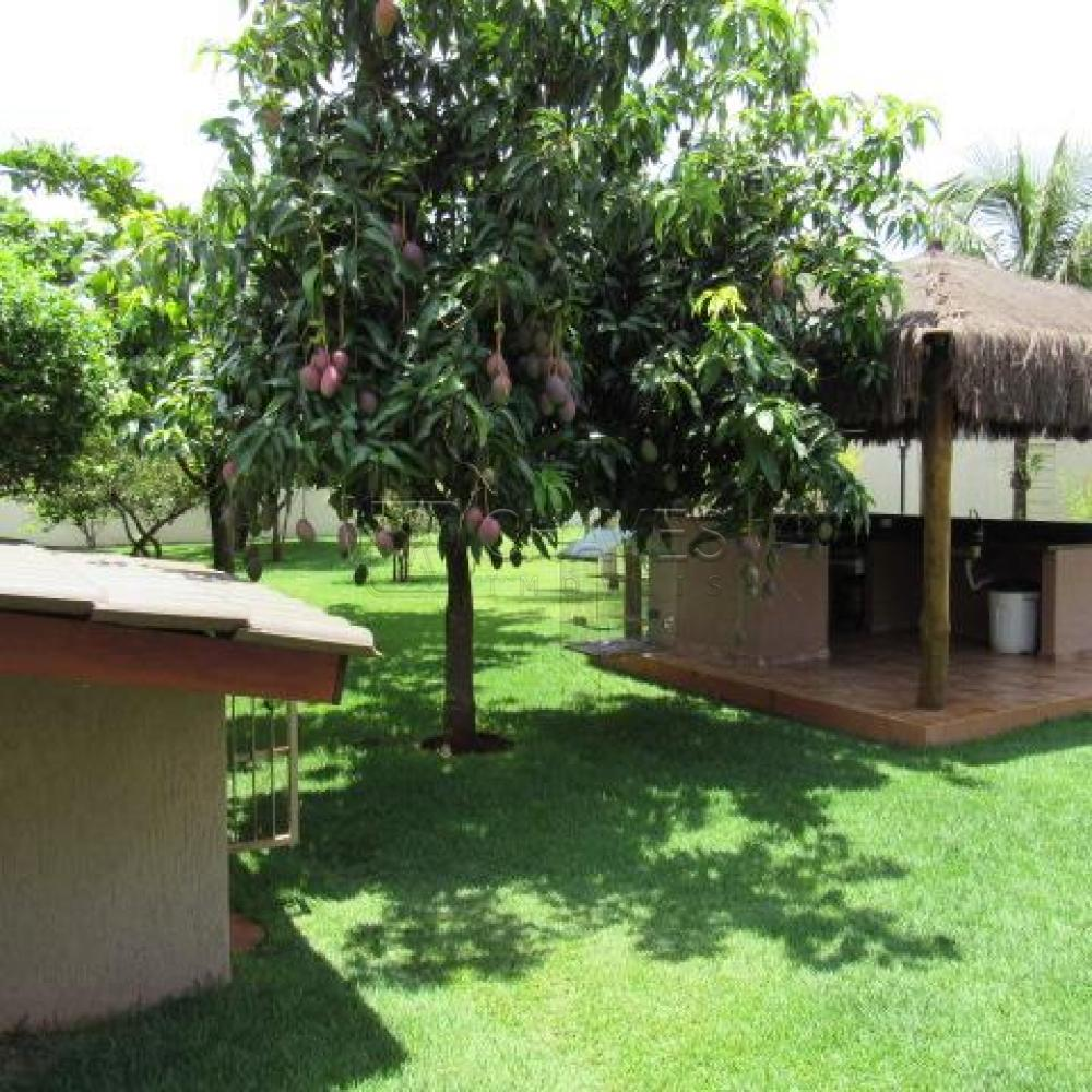 Comprar Casa / Condomínio em Jardinópolis apenas R$ 890.000,00 - Foto 10