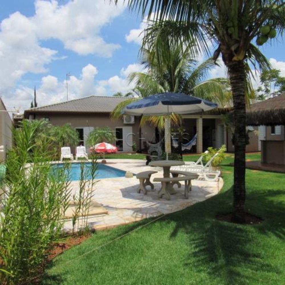 Comprar Casa / Condomínio em Jardinópolis apenas R$ 890.000,00 - Foto 15