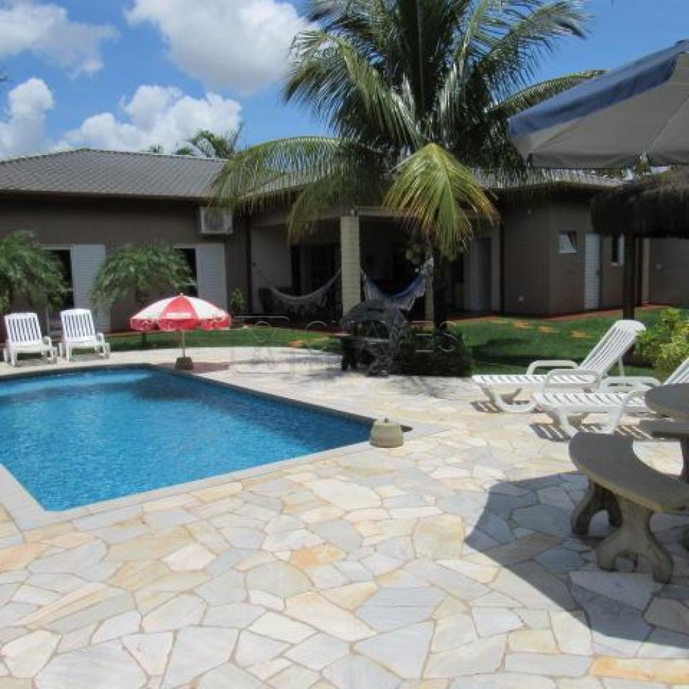 Comprar Casa / Condomínio em Jardinópolis apenas R$ 890.000,00 - Foto 16