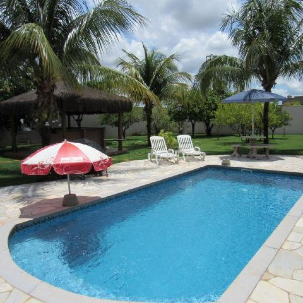 Comprar Casa / Condomínio em Jardinópolis apenas R$ 890.000,00 - Foto 17