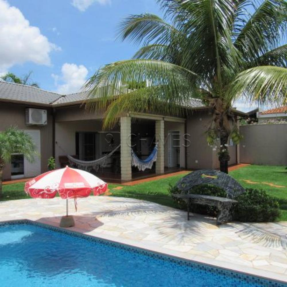 Comprar Casa / Condomínio em Jardinópolis apenas R$ 890.000,00 - Foto 18