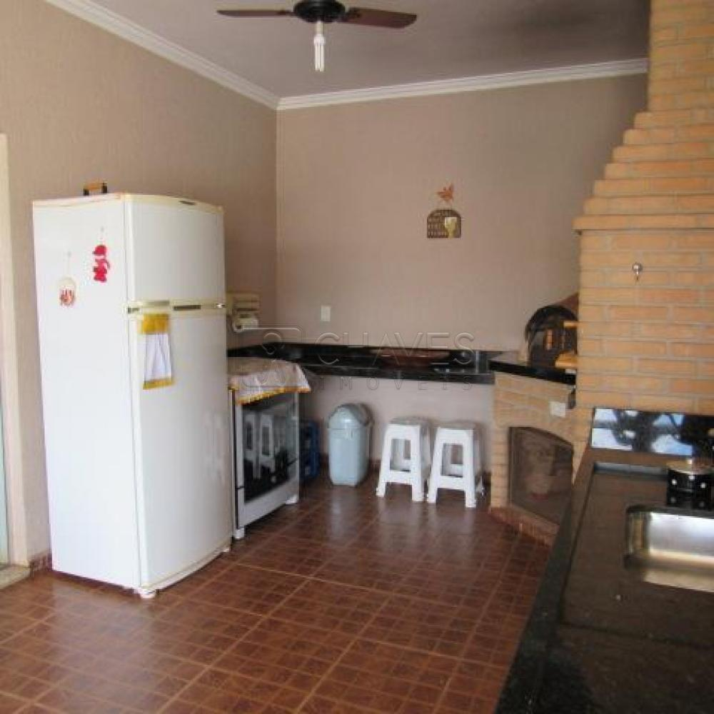 Comprar Casa / Condomínio em Jardinópolis apenas R$ 890.000,00 - Foto 22