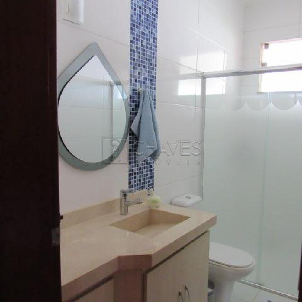 Comprar Casa / Condomínio em Jardinópolis apenas R$ 890.000,00 - Foto 23