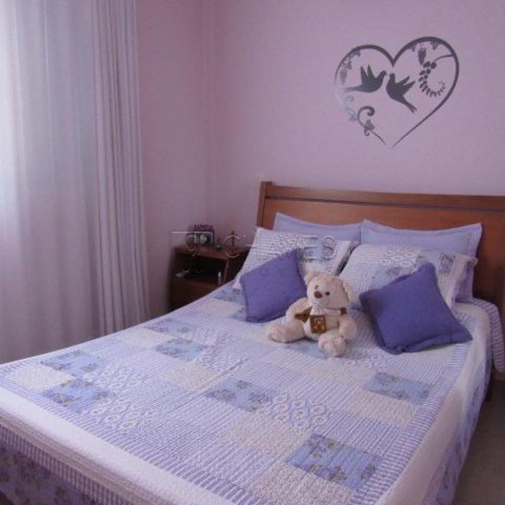 Comprar Casa / Condomínio em Jardinópolis apenas R$ 890.000,00 - Foto 24