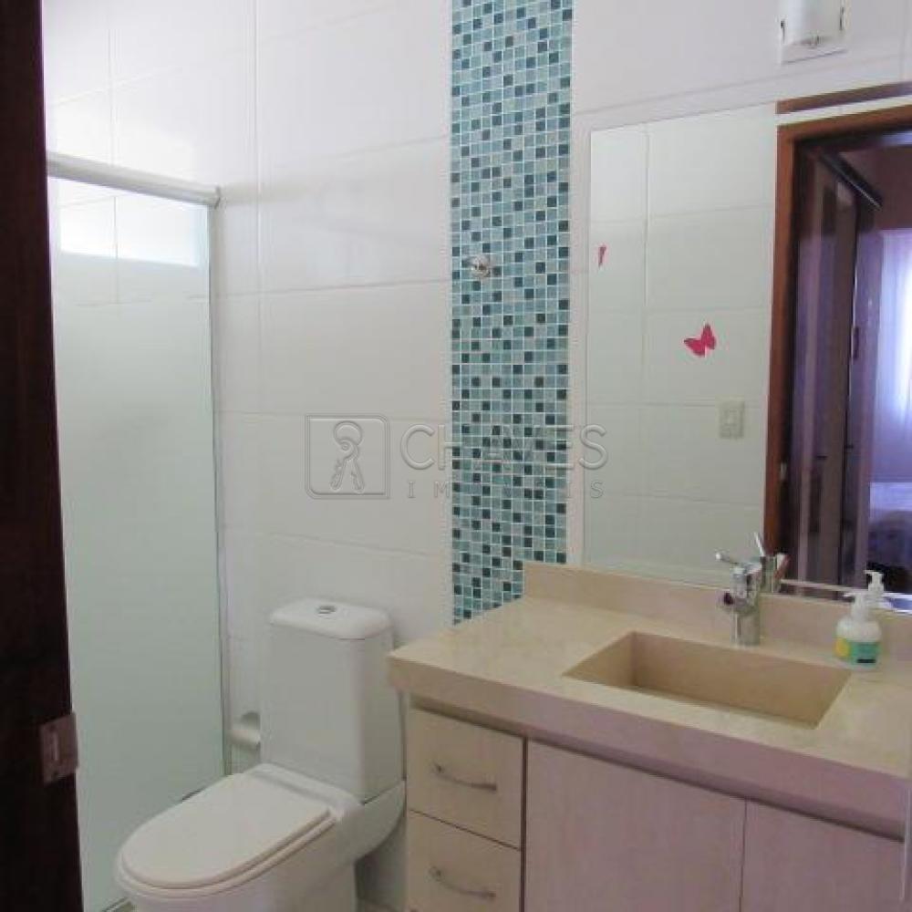 Comprar Casa / Condomínio em Jardinópolis apenas R$ 890.000,00 - Foto 25