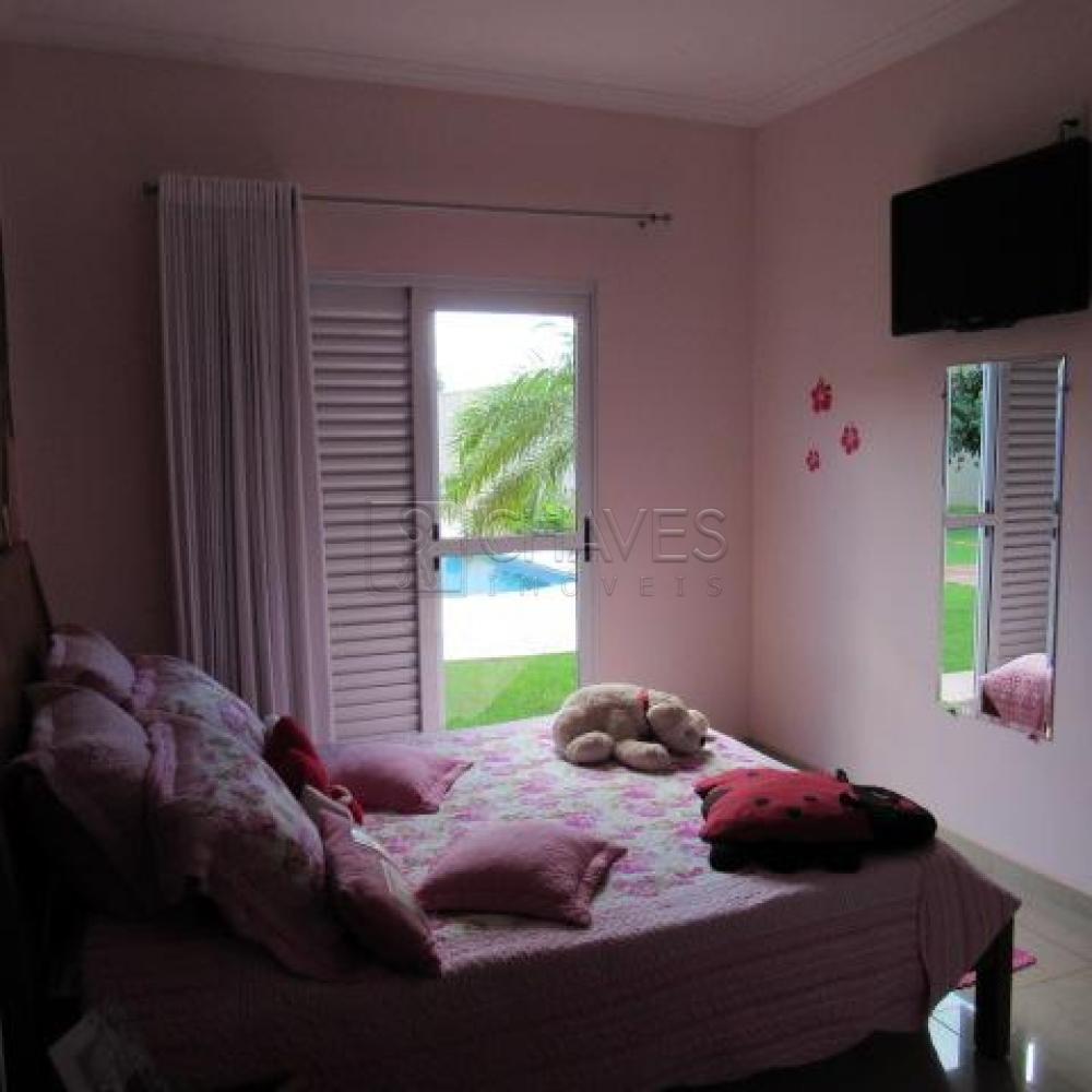 Comprar Casa / Condomínio em Jardinópolis apenas R$ 890.000,00 - Foto 27
