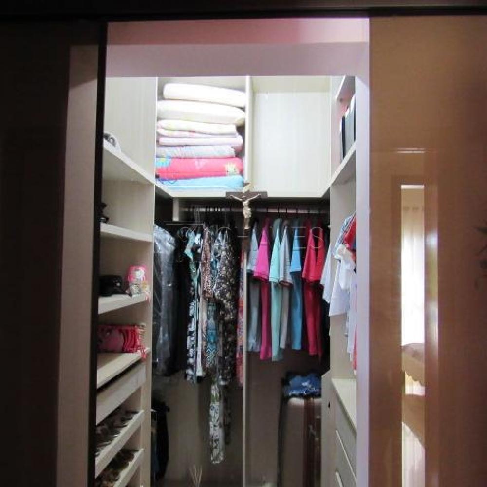 Comprar Casa / Condomínio em Jardinópolis apenas R$ 890.000,00 - Foto 29