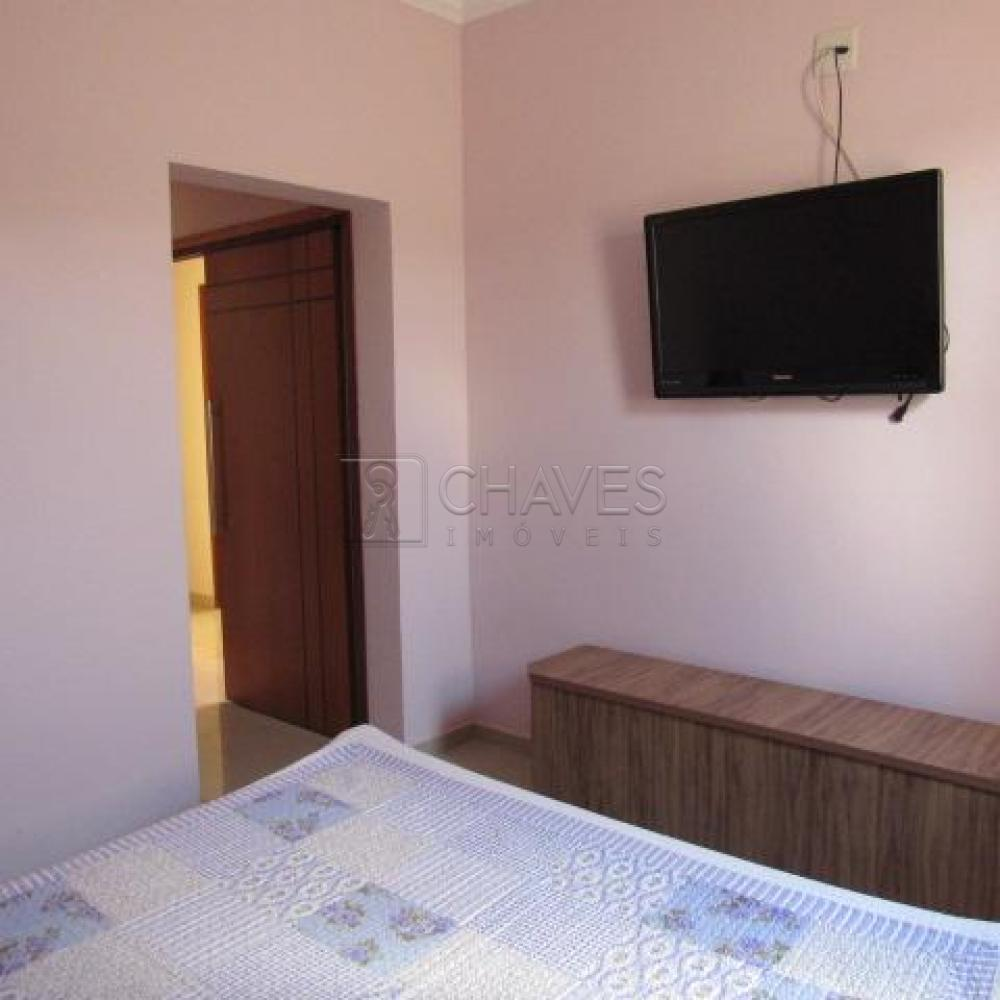 Comprar Casa / Condomínio em Jardinópolis apenas R$ 890.000,00 - Foto 30