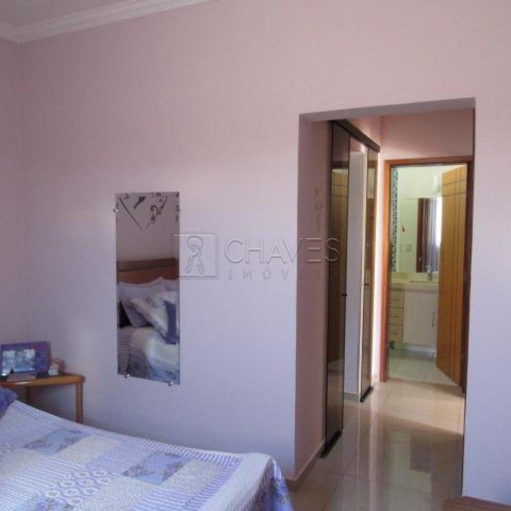 Comprar Casa / Condomínio em Jardinópolis apenas R$ 890.000,00 - Foto 31