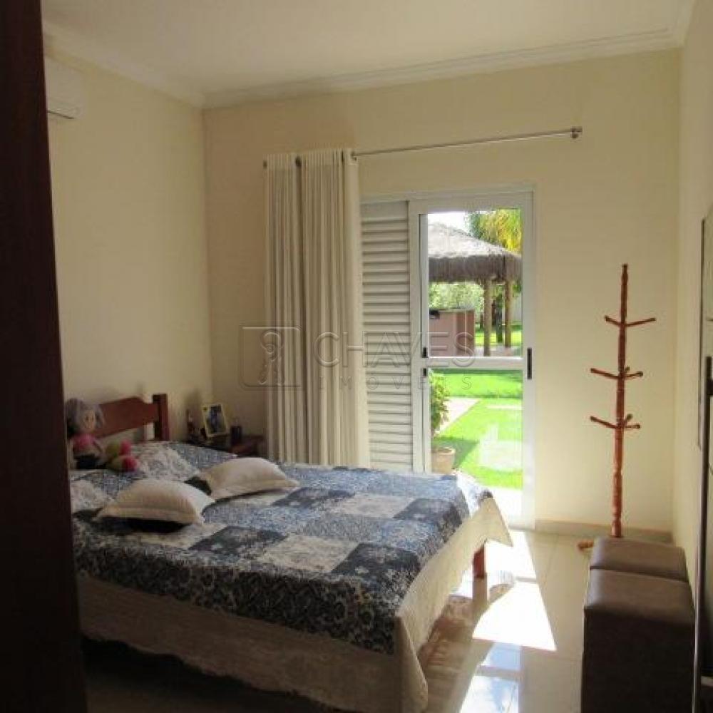 Comprar Casa / Condomínio em Jardinópolis apenas R$ 890.000,00 - Foto 32