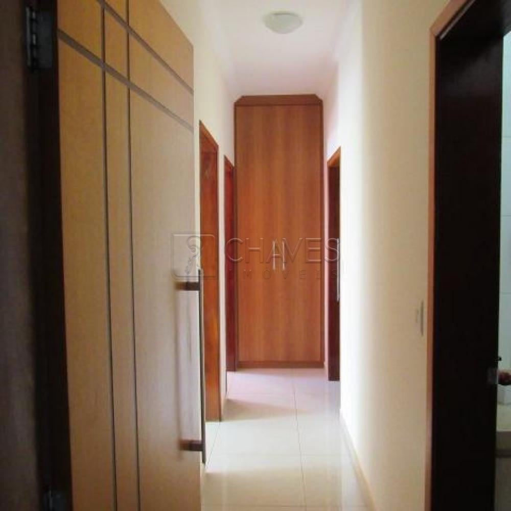 Comprar Casa / Condomínio em Jardinópolis apenas R$ 890.000,00 - Foto 33
