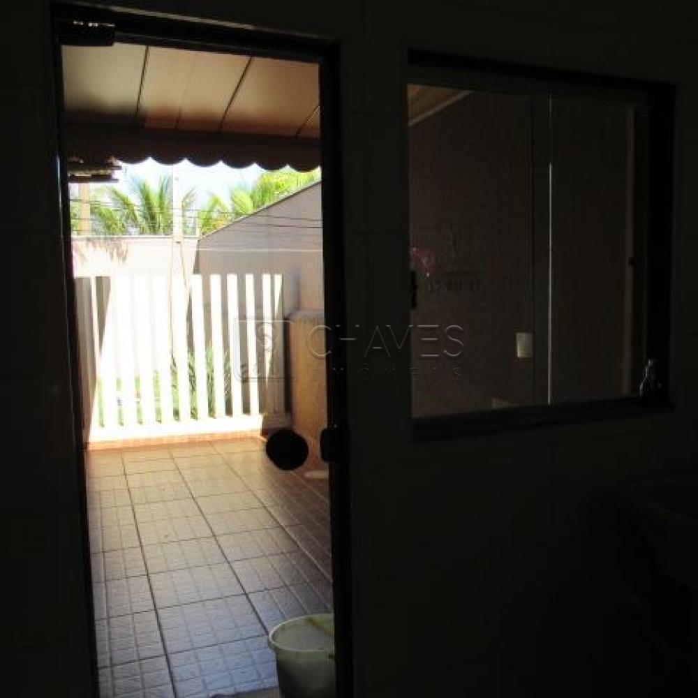 Comprar Casa / Condomínio em Jardinópolis apenas R$ 890.000,00 - Foto 35