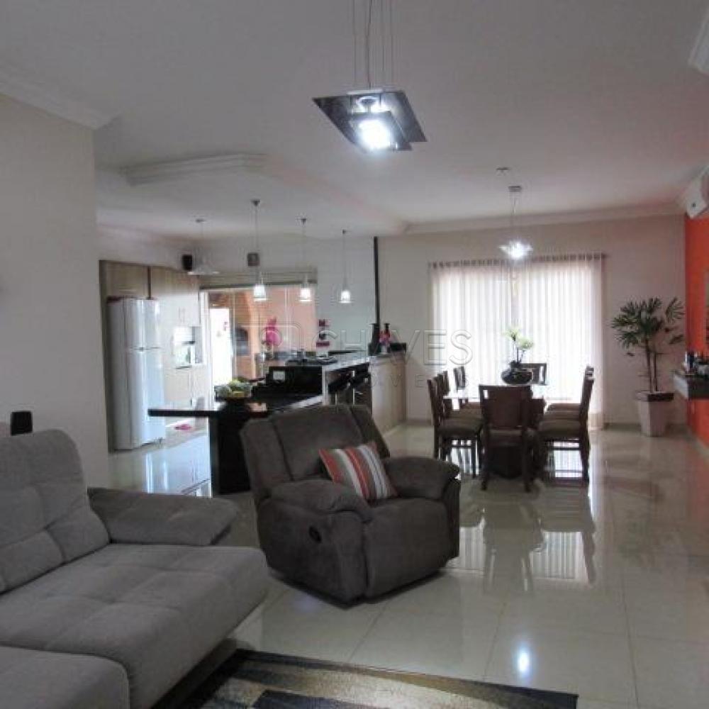 Comprar Casa / Condomínio em Jardinópolis apenas R$ 890.000,00 - Foto 37