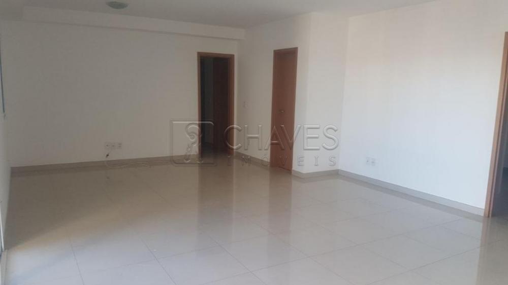 Ribeirao Preto Apartamento Venda R$690.000,00 Condominio R$550,00 3 Dormitorios 1 Suite Area construida 123.38m2