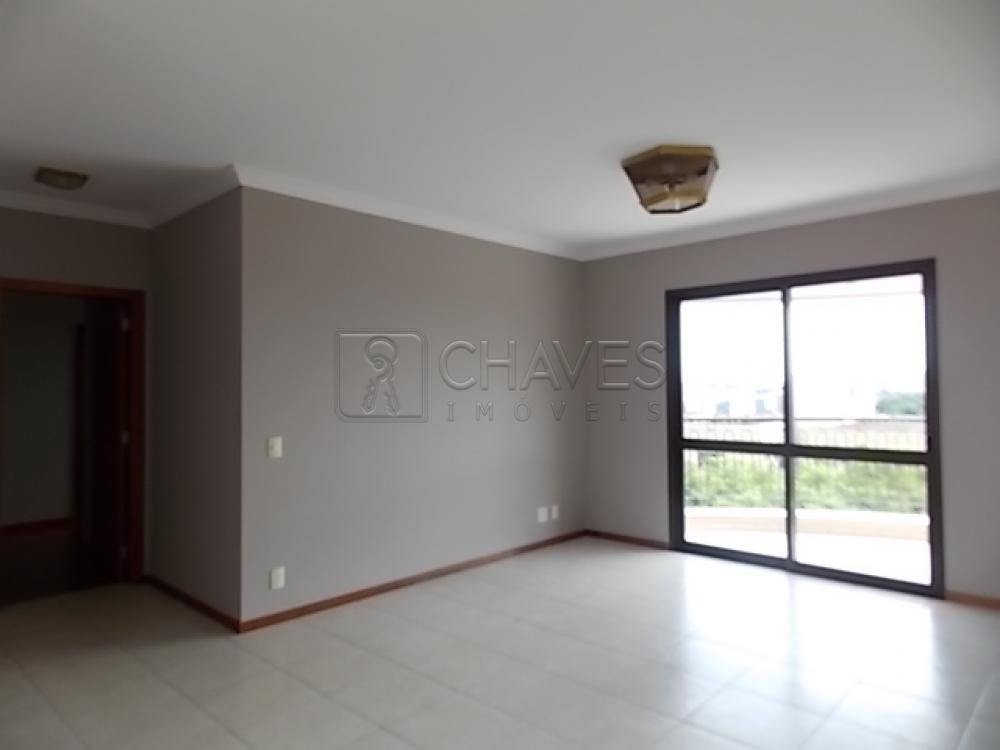Ribeirao Preto Apartamento Locacao R$ 2.800,00 Condominio R$1.600,00 3 Dormitorios 2 Suites Area construida 180.00m2