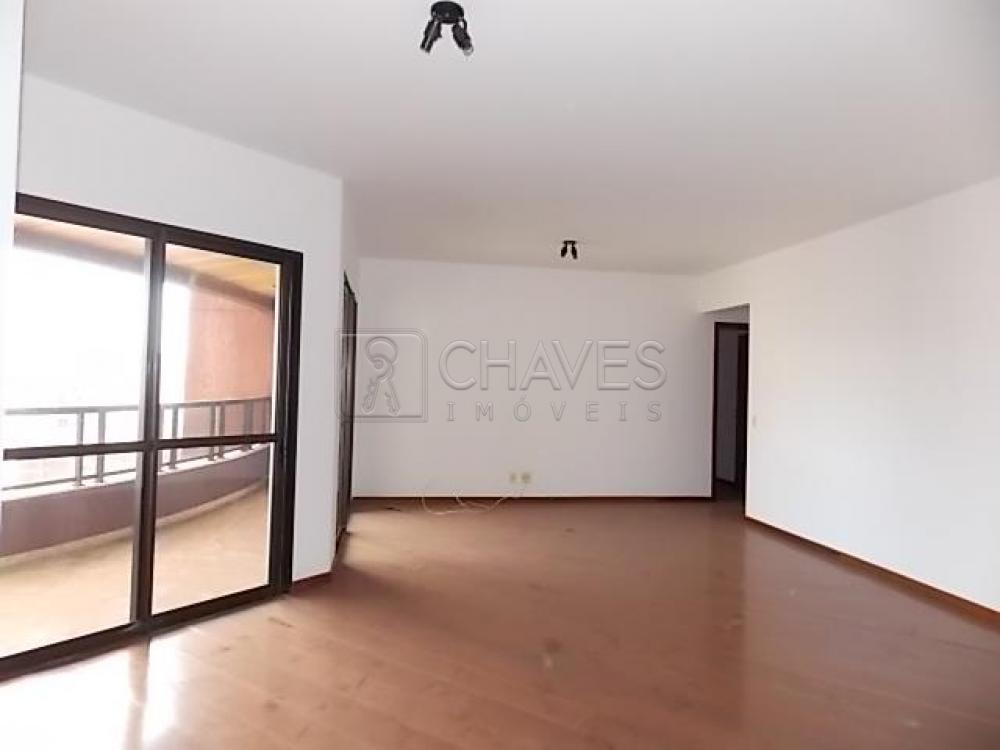 Ribeirao Preto Apartamento Venda R$760.000,00 Condominio R$1.050,00 4 Dormitorios 2 Suites Area construida 174.00m2