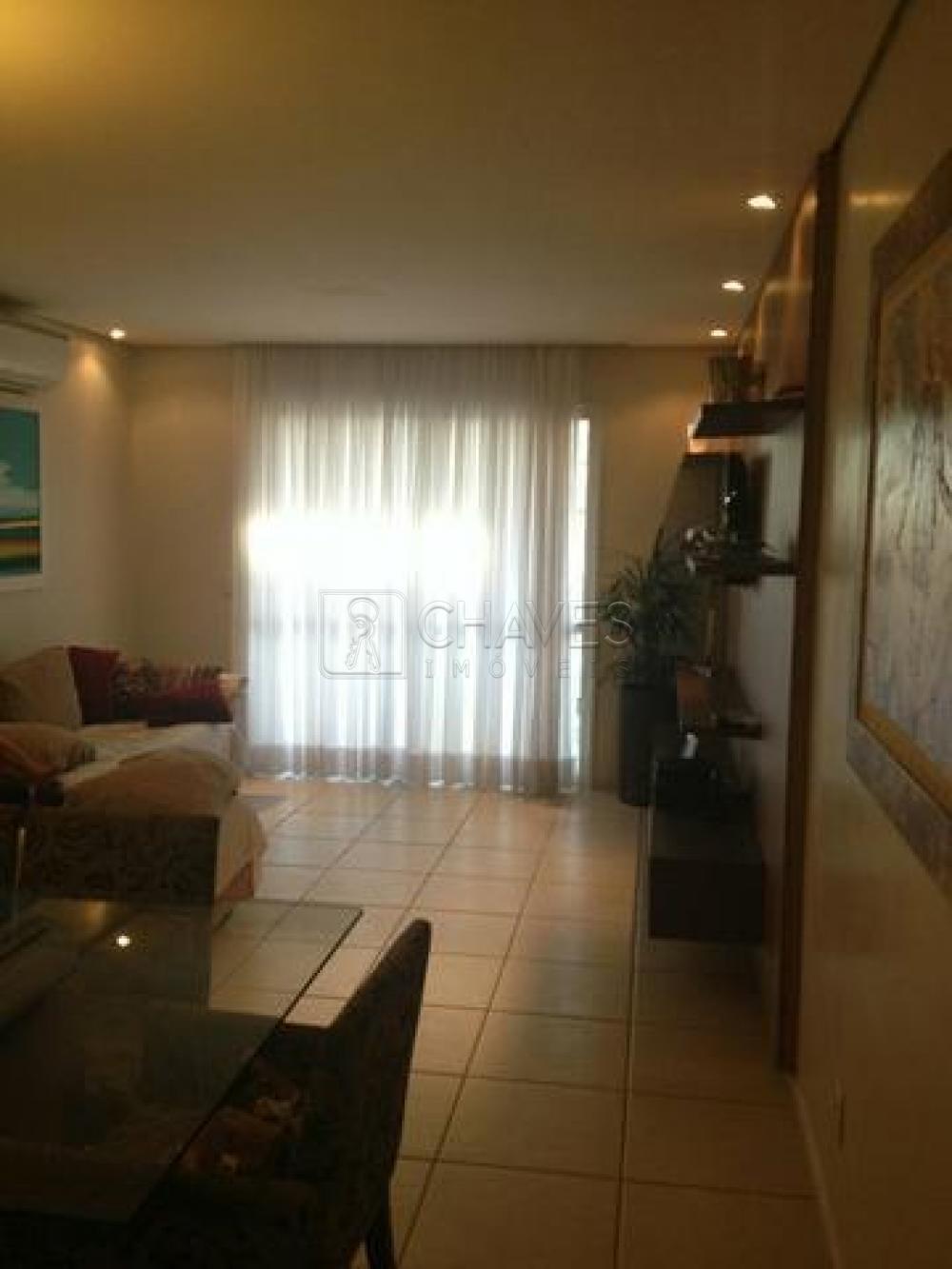 Ribeirao Preto Apartamento Venda R$490.000,00 Condominio R$615,00 3 Dormitorios 1 Suite Area construida 105.00m2